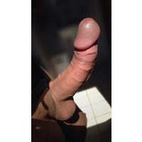 Big Dick Bite Gay  pics