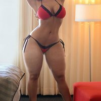 Babes Curvy Body Hourglass Figure  pics