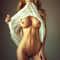 Babes Blonde Girlfriend  pics