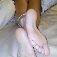 Ass And Feetish Foot Fetish  pics