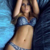 Babes Blonde Celebrity  pics